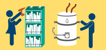 Step 1: Secure Your Space