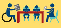 Step 2: Plan to be Safe