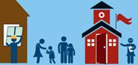 Step 7: Reconnect and Restore