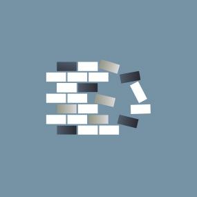 Exterior Masonry Veneer -