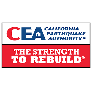 California Earthquakes Faults by County Do you live near a